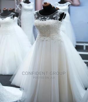 Today Wedding Gown Charter | Wedding Venues & Services for sale in Rivers State, Port-Harcourt
