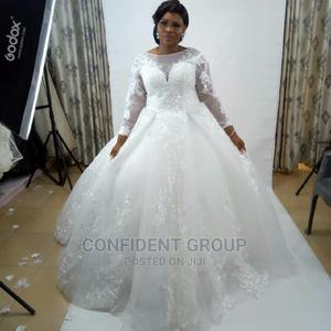 Sweet Wedding Gown Charter | Wedding Venues & Services for sale in Rivers State, Port-Harcourt