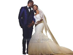 Complete Wedding Gown Hire Charter | Wedding Venues & Services for sale in Rivers State, Port-Harcourt