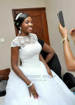 Forever Wedding Gowns Services | Wedding Venues & Services for sale in Rivers State, Port-Harcourt