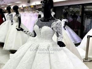 Yes I Do Wedding Gown Rental | Wedding Venues & Services for sale in Rivers State, Port-Harcourt