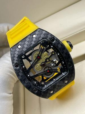 Quartzwatches   Watches for sale in Lagos State, Alimosho
