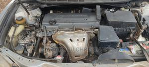 Toyota Camry 2009 Silver   Cars for sale in Abuja (FCT) State, Gwarinpa