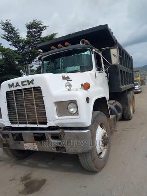 Super Strong Clean Mack   Trucks & Trailers for sale in Abuja (FCT) State, Gwarinpa