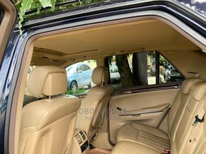 Mercedes-Benz M Class 2006 Blue | Cars for sale in Akwa Ibom State, Uyo