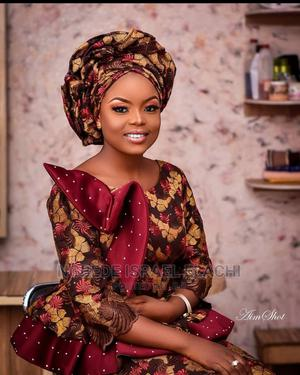 Preweddings | Wedding Venues & Services for sale in Rivers State, Port-Harcourt