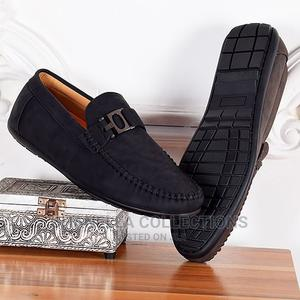 Men Loafers Shoe | Shoes for sale in Lagos State, Ikoyi