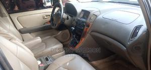 Lexus RX 1999 300 Gray | Cars for sale in Enugu State, Enugu