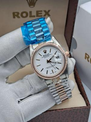 High Quality Rolex | Watches for sale in Lagos State, Ikotun/Igando