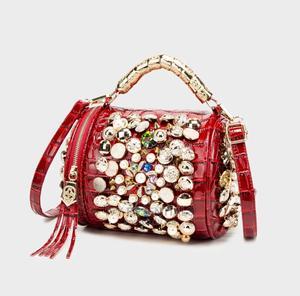 Classy Handbag | Bags for sale in Lagos State, Surulere