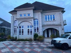 Furnished 5bdrm Duplex in Extension Close for Sale   Houses & Apartments For Sale for sale in Cross River State, Calabar