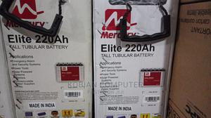 Inverter Battery | Home Accessories for sale in Lagos State, Ikeja