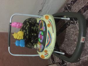 Baby Walker   Children's Gear & Safety for sale in Oyo State, Ibadan