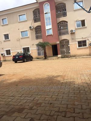2bdrm Block of Flats in Gwarinpa for Rent | Houses & Apartments For Rent for sale in Abuja (FCT) State, Gwarinpa