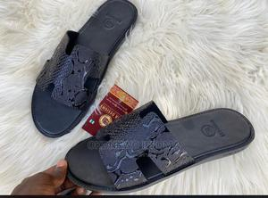 Handmade Slippers | Shoes for sale in Anambra State, Onitsha