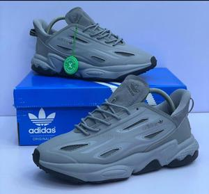 Original Adidas for Both Men and Women   Shoes for sale in Lagos State, Lekki