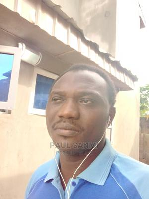 Driver Cvs   Driver CVs for sale in Lagos State, Ikoyi
