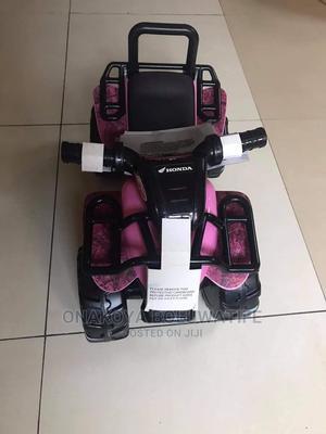 Children Car | Toys for sale in Edo State, Benin City