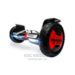 Hover-1 Beast Bluetooth Hoverboard | Sports Equipment for sale in Lagos State, Lagos Island (Eko)