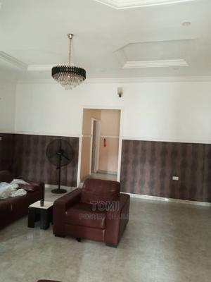 Furnished 2bdrm Block of Flats in Gwarinpa for Rent   Houses & Apartments For Rent for sale in Abuja (FCT) State, Gwarinpa