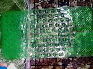 Shower Mat | Home Accessories for sale in Lagos State, Lagos Island (Eko)