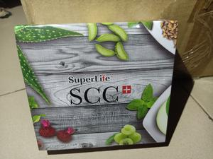 Scc+ Superlife Colon Care PLUS   Vitamins & Supplements for sale in Abuja (FCT) State, Wuse
