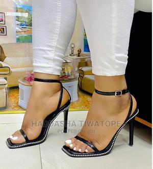 Heels to Slay | Shoes for sale in Lagos State, Lagos Island (Eko)