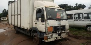 Man DIESEL Truck   Trucks & Trailers for sale in Delta State, Oshimili South
