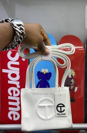 Luxury Telfar Mini Bag for Ladies | Bags for sale in Lagos State, Lekki