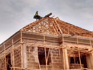 Precast Conceret Fascia | Construction & Skilled trade CVs for sale in Edo State, Benin City