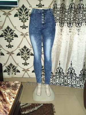 Quality Wears | Clothing for sale in Rivers State, Port-Harcourt