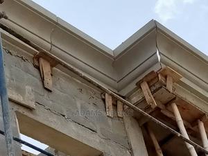 Precast Conceret Fascias | Construction & Skilled trade CVs for sale in Edo State, Benin City