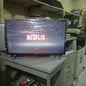 Sharp Smart Android TV   TV & DVD Equipment for sale in Kwara State, Ilorin South
