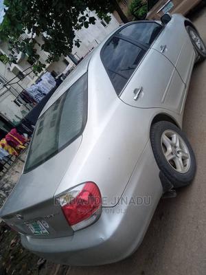 Toyota Camry 2005 Silver   Cars for sale in Ogun State, Obafemi-Owode