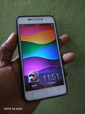 Vivo X3T 16 GB White | Mobile Phones for sale in Lagos State, Ikotun/Igando