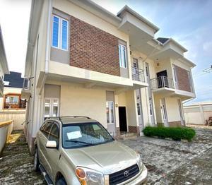 4bdrm Duplex in Mobil Estate, VGC / Ajah for Sale   Houses & Apartments For Sale for sale in Ajah, VGC / Ajah
