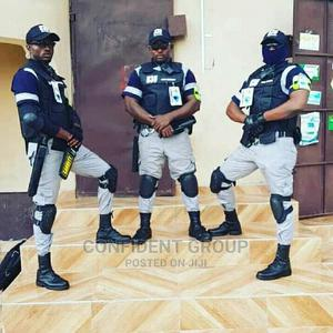 Best Security Guard   Party, Catering & Event Services for sale in Rivers State, Port-Harcourt