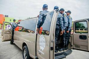Home, School, Club Security Guard | Wedding Venues & Services for sale in Rivers State, Port-Harcourt
