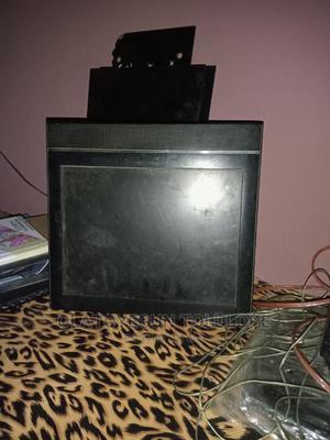 Panasonic Tv | TV & DVD Equipment for sale in Ondo State, Akure