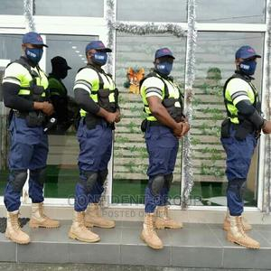 Wedding Security Guard | Wedding Venues & Services for sale in Rivers State, Port-Harcourt