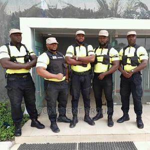 Security Service Porthacourt | Wedding Venues & Services for sale in Rivers State, Port-Harcourt