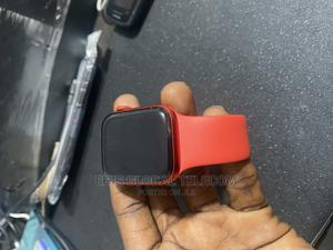 Apple Watch Series 6 | Smart Watches & Trackers for sale in Edo State, Benin City