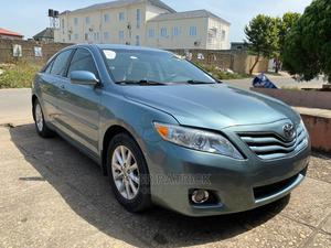 Toyota Camry 2011   Cars for sale in Lagos State, Surulere