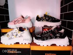 Quality Sneakers | Shoes for sale in Lagos State, Ojo