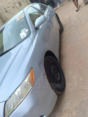 Toyota Camry 2009 Blue   Cars for sale in Lagos State, Alimosho