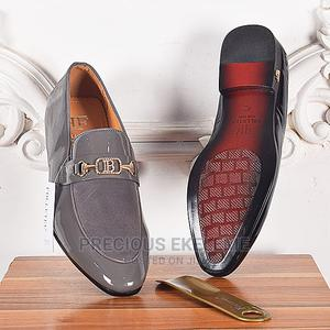 Men's Coperate Shoes | Shoes for sale in Lagos State, Ojo
