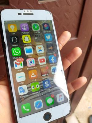 Apple iPhone 7 Plus 128 GB Black | Mobile Phones for sale in Abuja (FCT) State, Gwagwalada