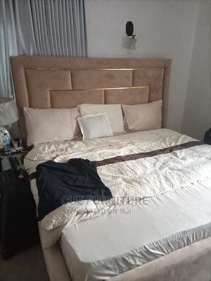 Bed for Sale | Furniture for sale in Abuja (FCT) State, Wuse