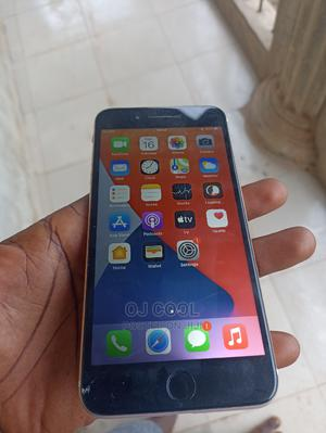 Apple iPhone 7 Plus 128 GB Gold | Mobile Phones for sale in Osun State, Osogbo