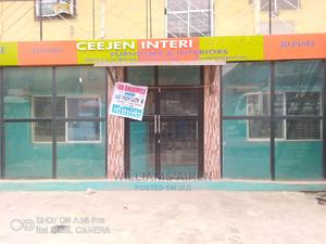 Office Space for Rent | Commercial Property For Rent for sale in Lagos State, Ikorodu